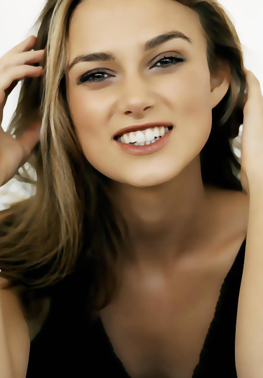 Keira Knightley -4-