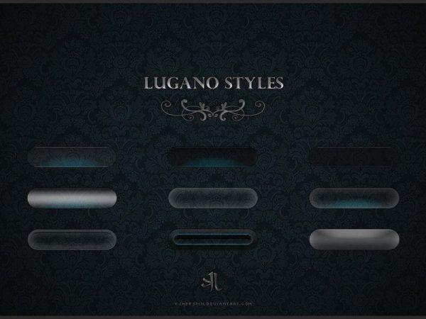 Lugano Styles