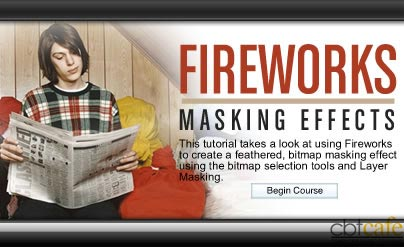 fireworks tutorials for beginners pdf