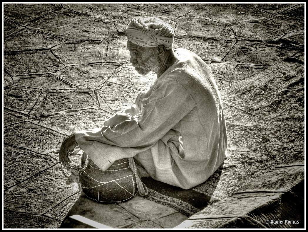 Aswan, Musician