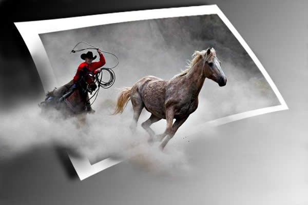 Re spectacular out of bounds photoshop manipulations