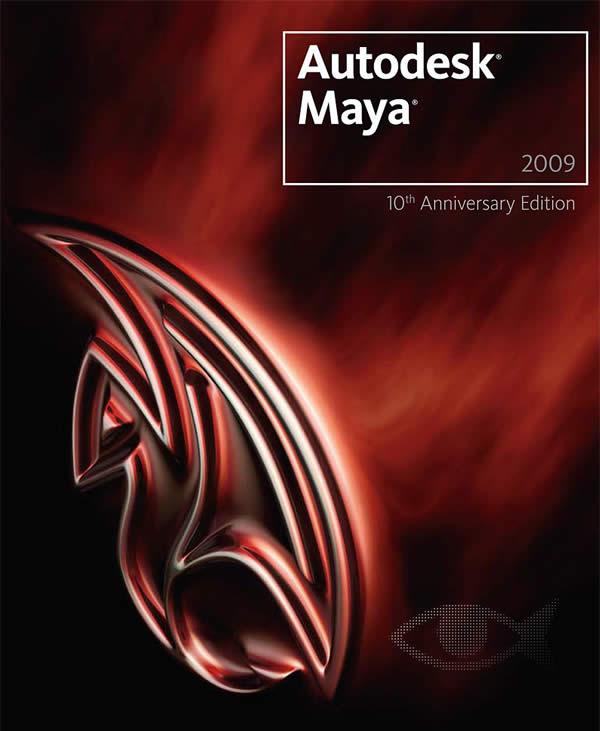 Autodesk maya 2013 x64 2012 английский скачать. Autodesk maya 2015 скачать программ