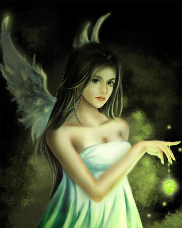 Angel-Final