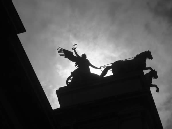 Антверпен Королевский музей изящных искусств