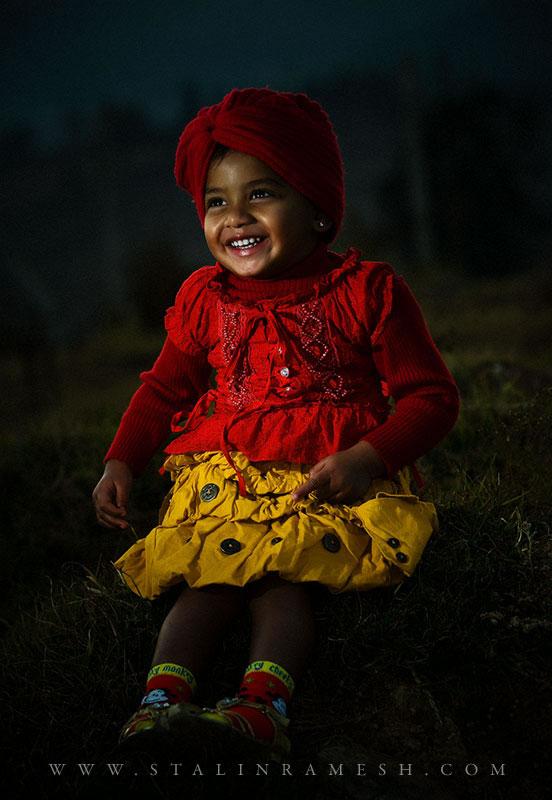 84 En Güzel 100 Bebek Resmi