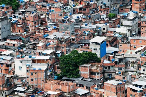 Rocinha 11