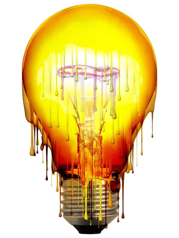 Hot Bulb