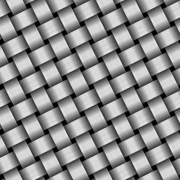 Create Rotated Tileable Patterns