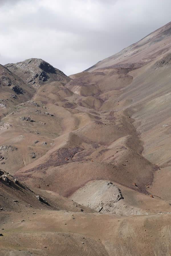 Himalaya Spiti