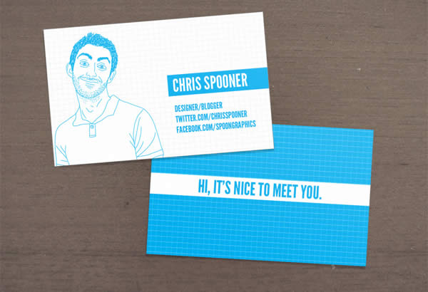 Create a Print Ready Business Card Design in Illustrator