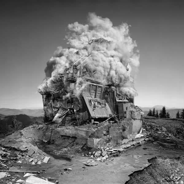 Implosion (2008)