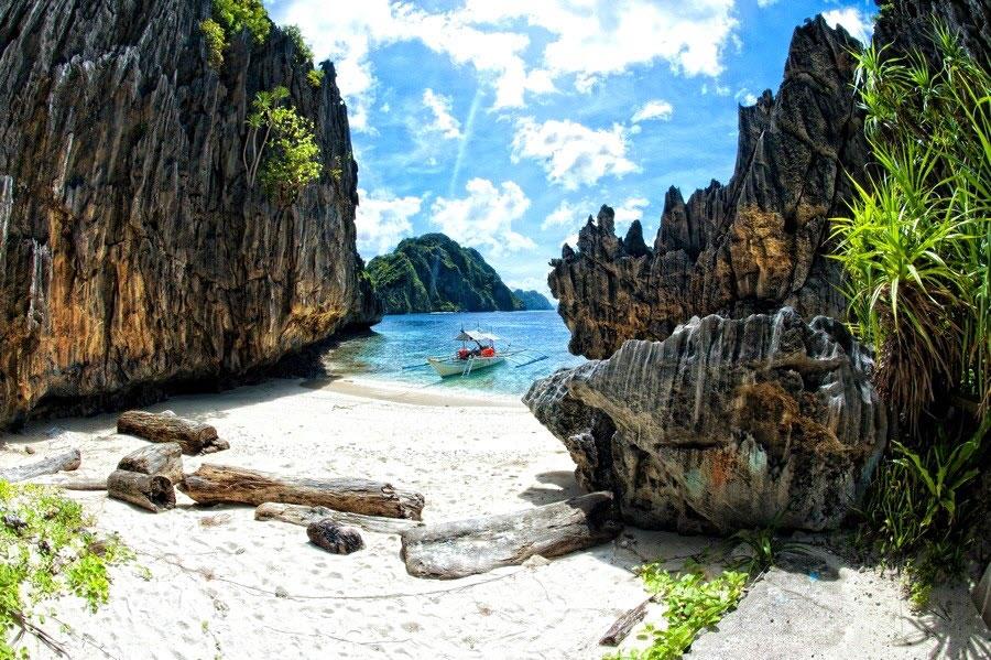 Филиппины 1