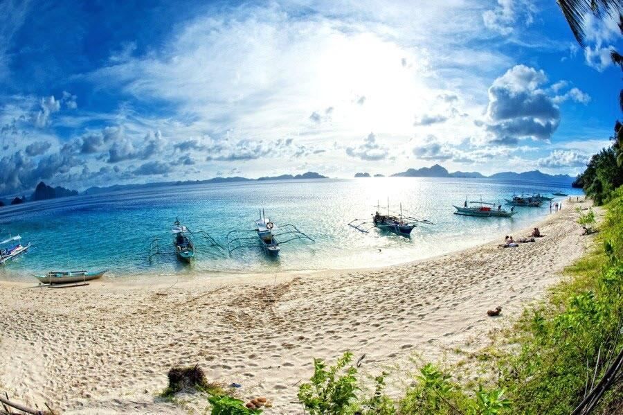 Филиппины 2