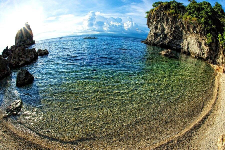 Филиппины 3