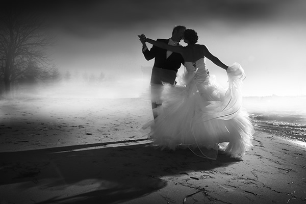Romance…