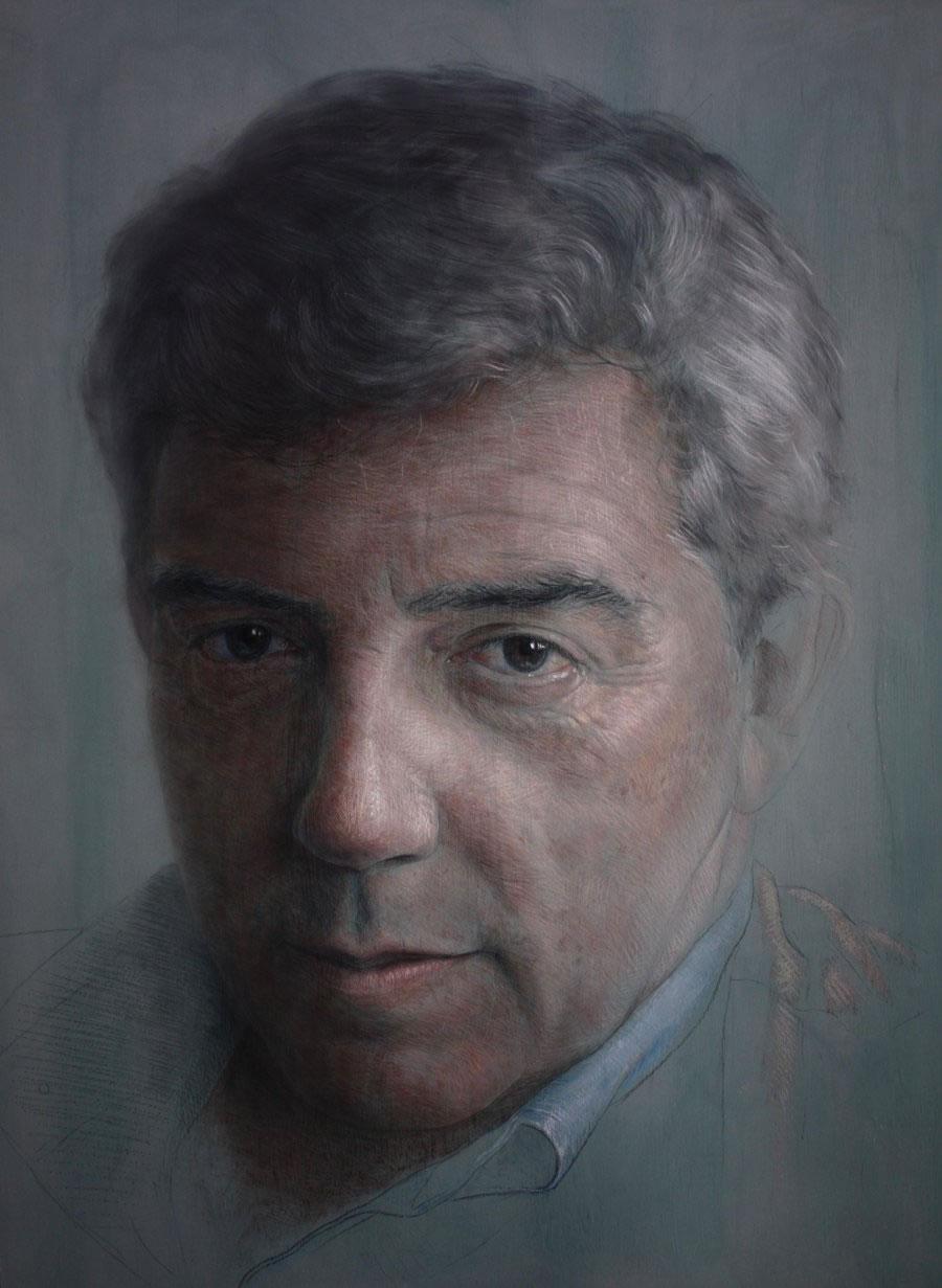 D. Ignacio Cortes