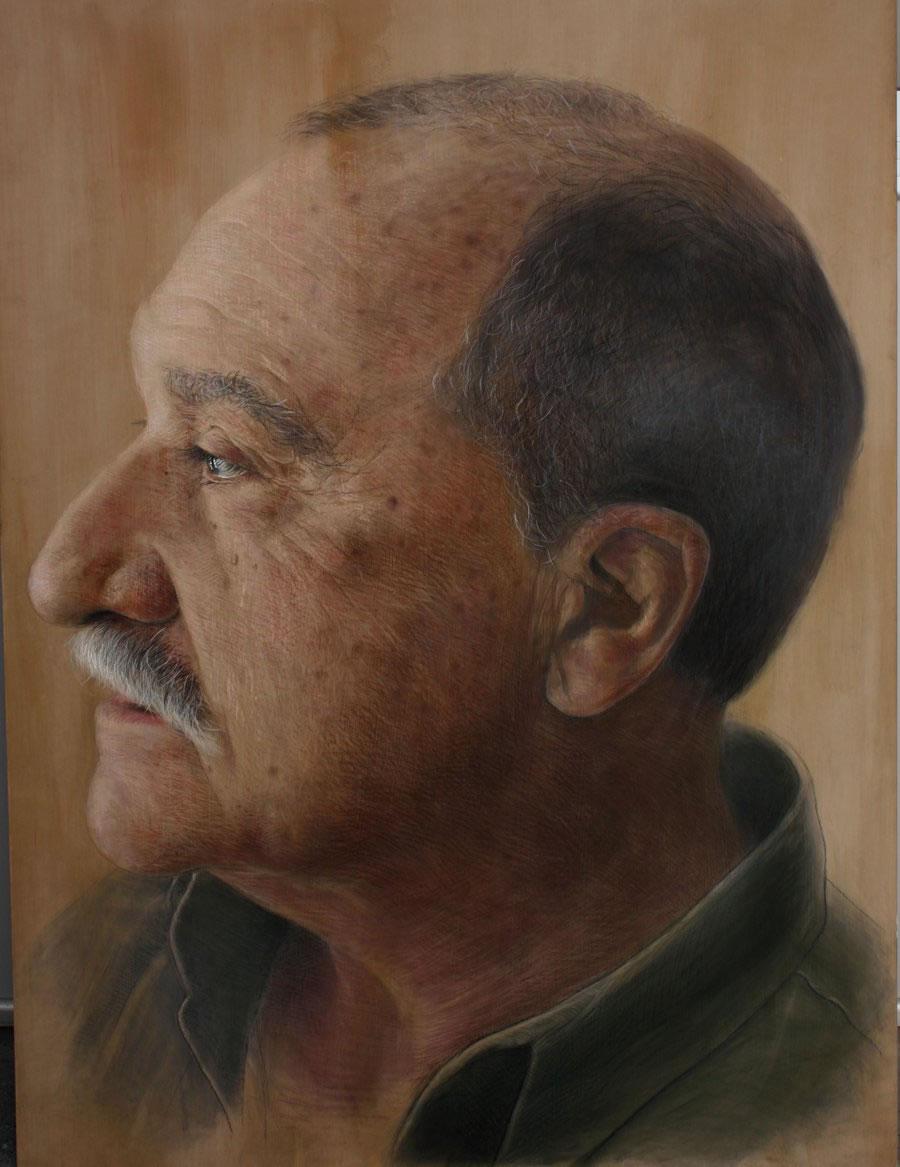 D. Juan Antonio Huguet Pretel