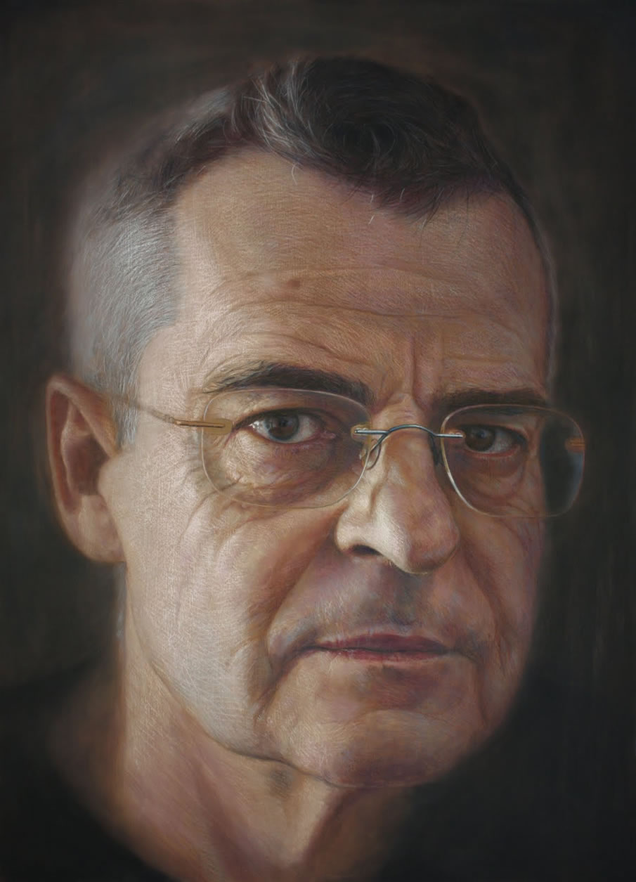 Juan F. Cárceles
