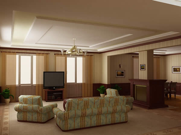 Hal Interior p1