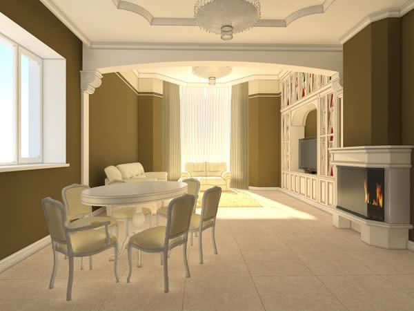 H Living Room 04