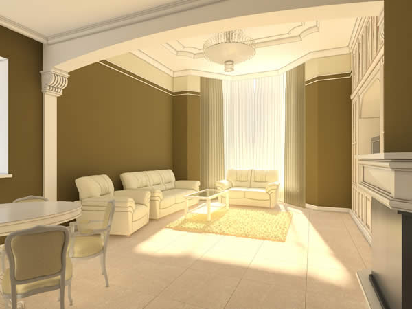 H Living Room 03