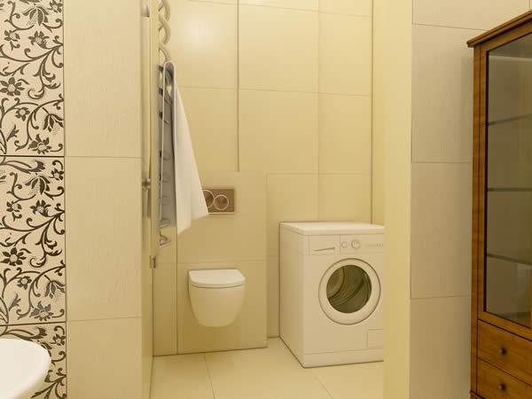 Bathroom Big 04