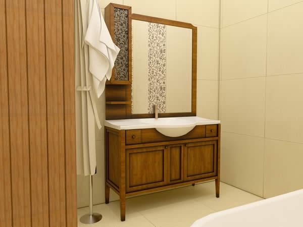 Bathroom Big 02