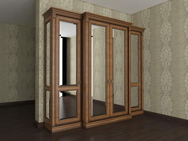 Furniture 01