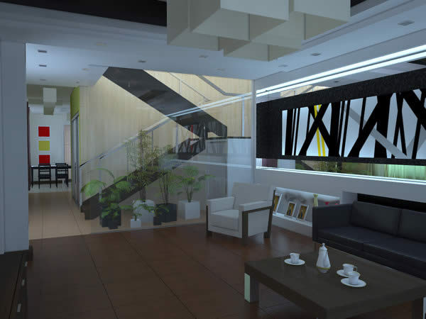 House Interior3