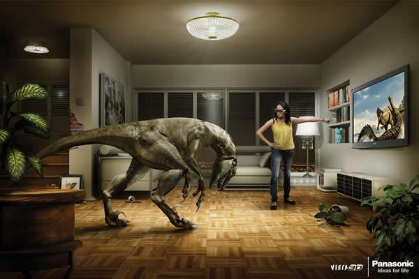 Dinobaja