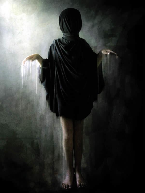 Back in Black 03