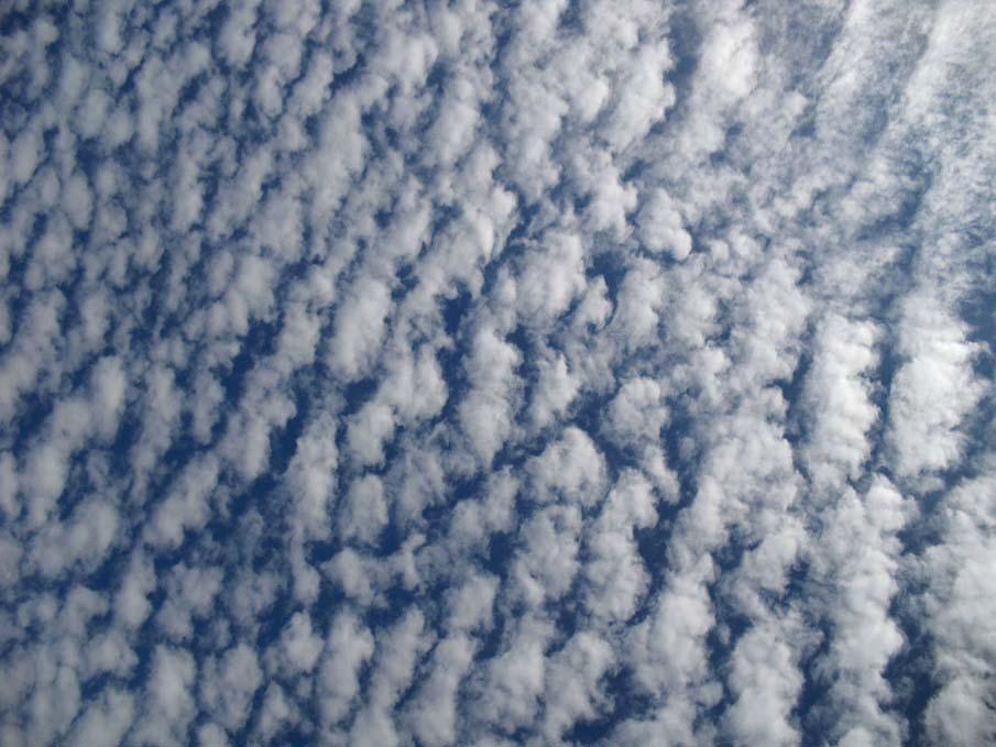 OMG облака
