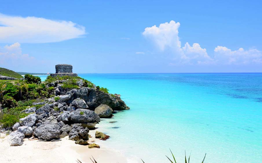 Tulum Dream