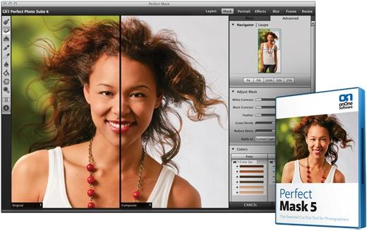 download portraiture plugin for photoshop cs5