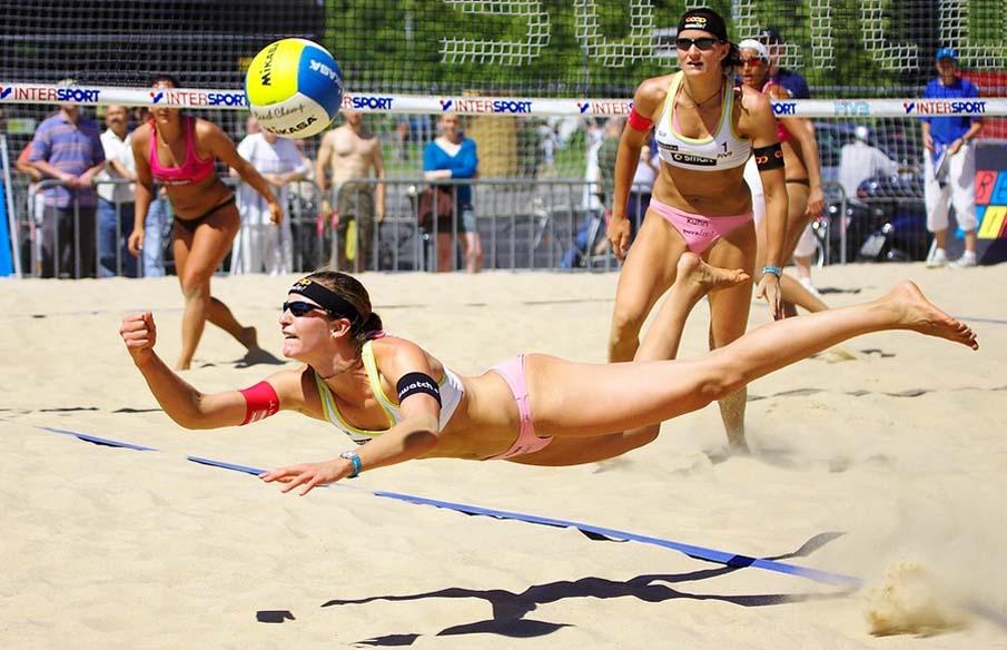 спорт активный отдых картинки