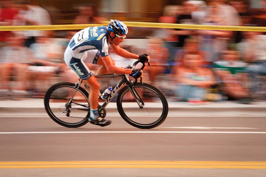 2011 Twilight Criterium 3