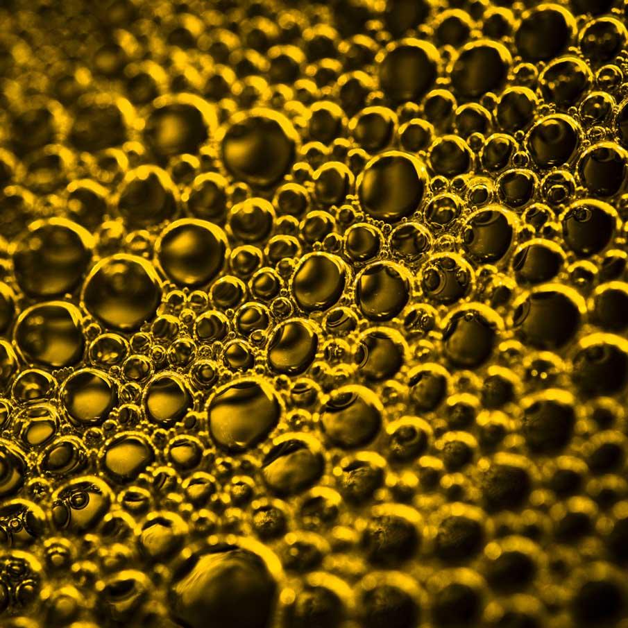 Bubble Army