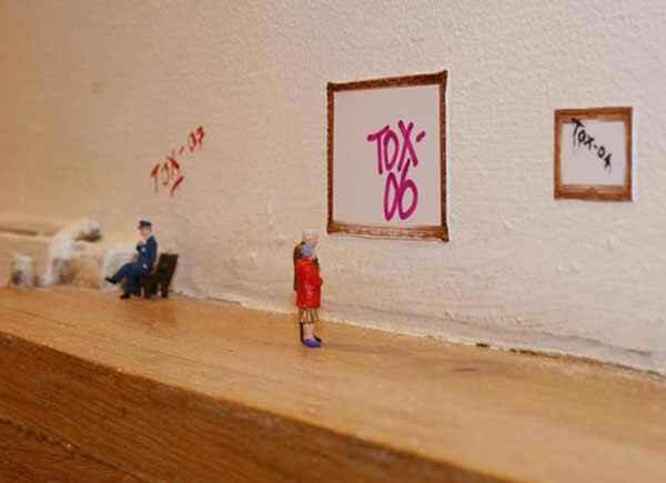 Tiny People 35