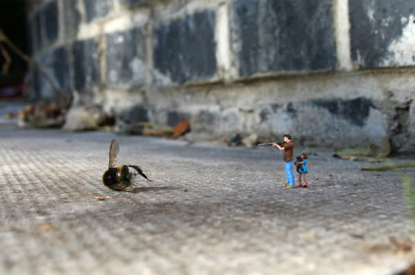 Tiny People 7