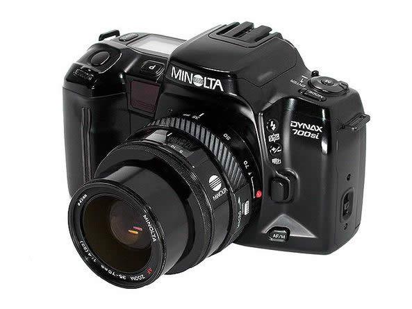 Camera17.jpg
