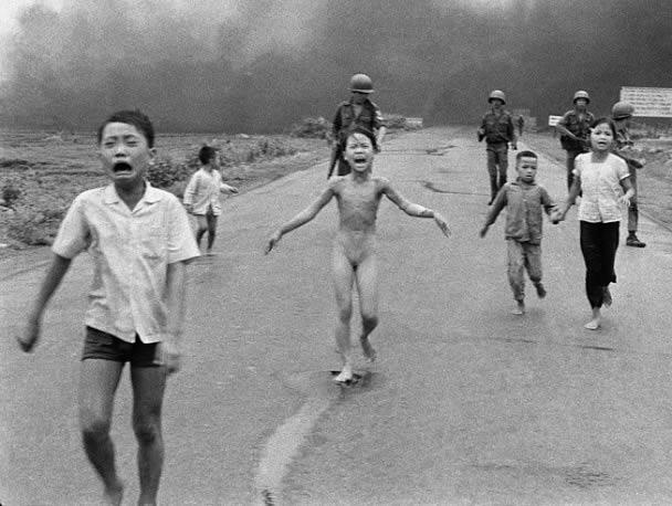 Terror In Vietnam