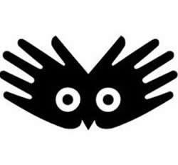 Body Wisdom logo
