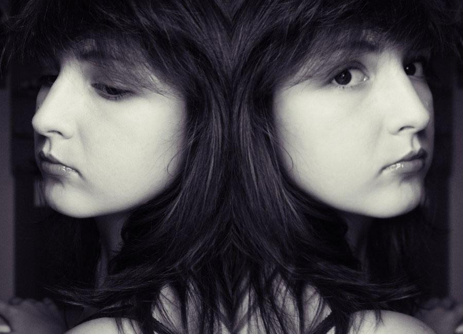 Profile Twins