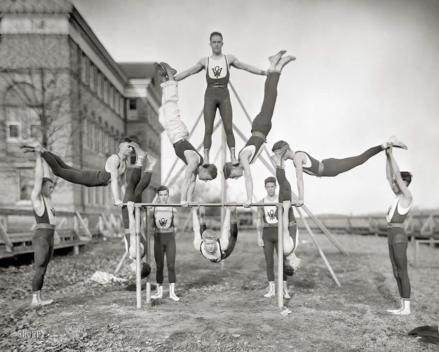 The Kentucky Colonels - Appalachian Swing !