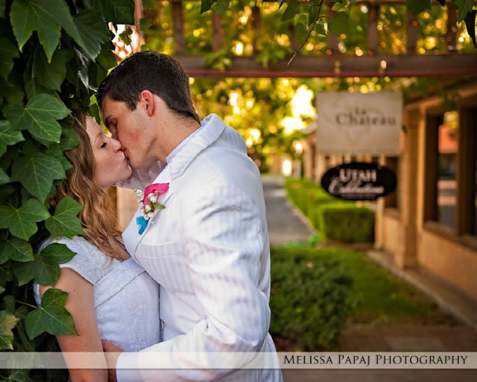 Utah-Wedding-Photographer2