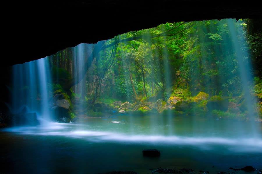 Вода Veil