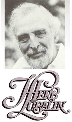 Herbert l. Lubalin