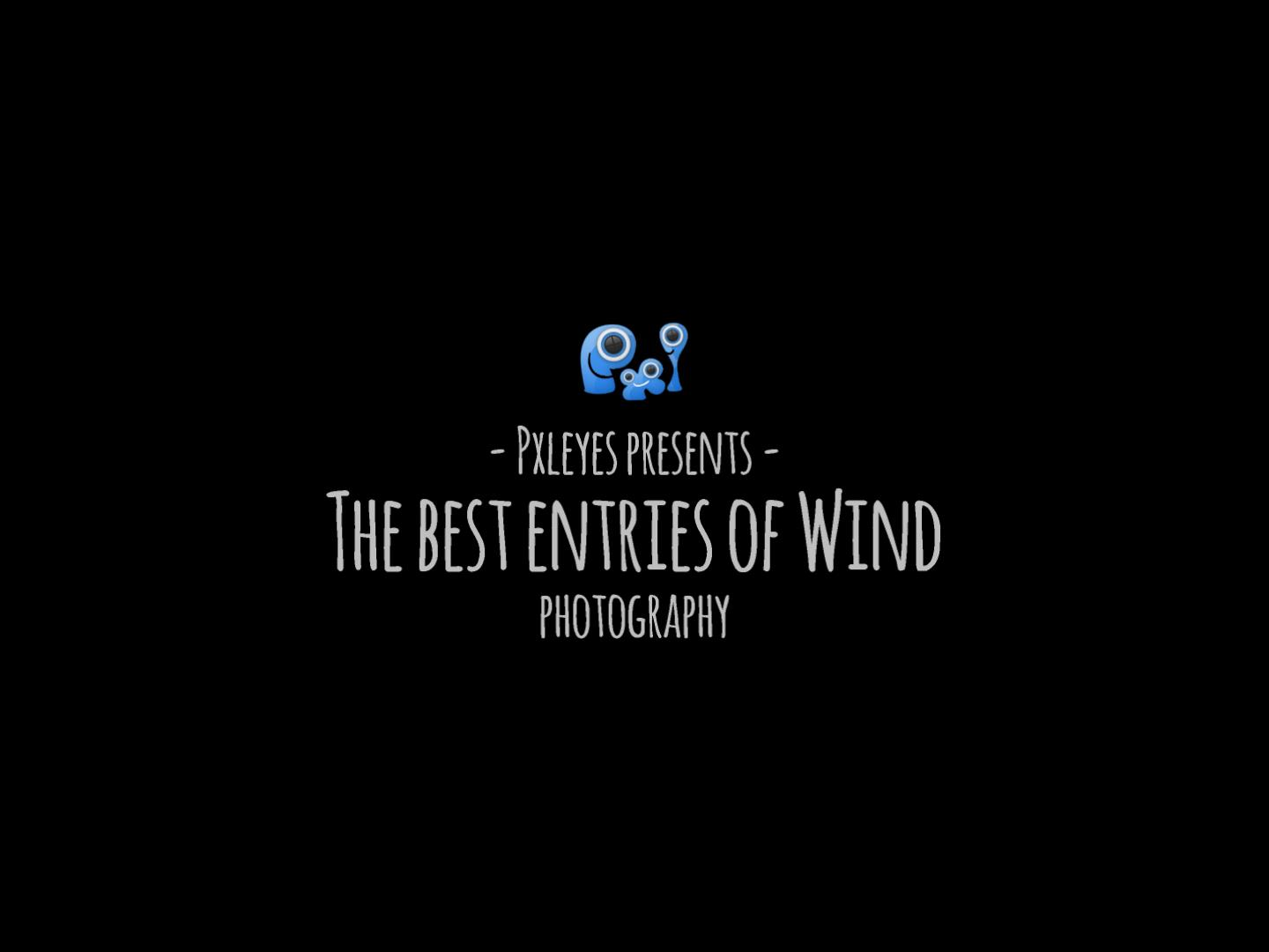 The best entries by Wind
