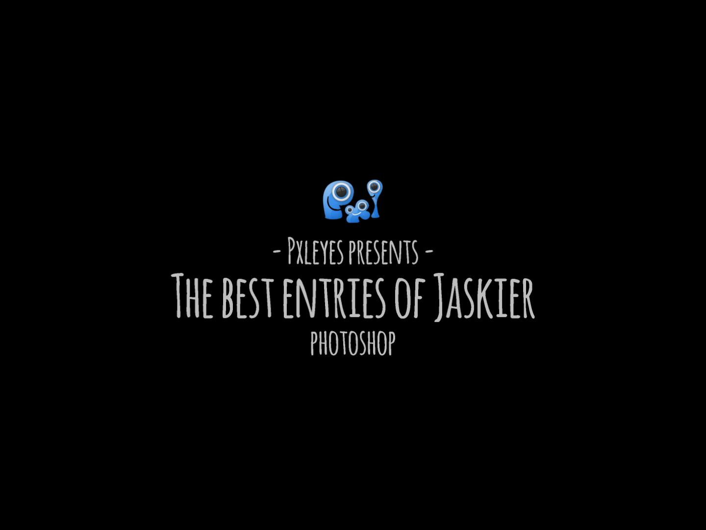 The best entries of Jaskier