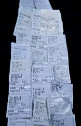 CinemaAnyone